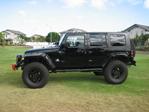 Jeep_JK_1_.jpg