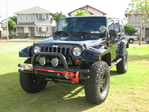 Jeep_JK_21_.jpg