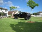 Jeep_JK_2_.jpg
