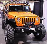 Jeep_JK_3.jpg