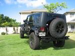 Jeep_JK_3_.jpg