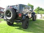 Jeep_JK_4_.jpg