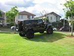 Jeep_JK_5_.jpg