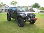 Jeep_JK_6_.jpg