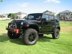 Jeep_JK_7_.jpg