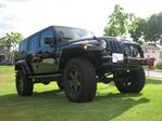 Jeep_JK_8_.jpg