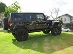 Jeep_JK_9_.jpg