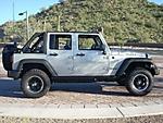 Jeep_JK_Las_Sendas_005.jpg