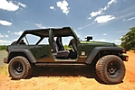 Jeep_Jul_08_0731_Modified_as_Pick-up_Small_.jpg