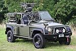 Jeep_LPV11.jpg