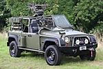 Jeep_LPV12.jpg