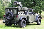 Jeep_LPV31.jpg