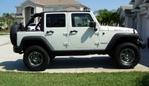 Jeep_Lift_2.jpg