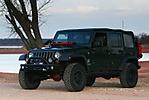 Jeep_Mar_10_7983_small_.jpg
