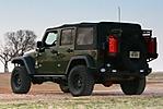Jeep_Mar_10_7987_small_.jpg