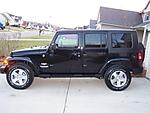 Jeep_Pics_005.jpg