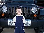 Jeep_Pics_008.jpg