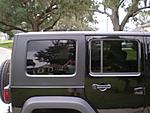 Jeep_Pics_014.JPG