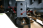 Jeep_Powerplant_Install_Apr_08_0128_Look_From_Driver_s_Side_at_Mounting_Tray.jpg