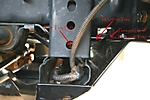 Jeep_Powerplant_Install_Apr_08_0128_Looking_From_Passenger_s_Side_at_Mounting_Tray.jpg