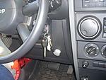 Jeep_Ravelco_001.jpg