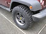 Jeep_RedRock_3.jpg