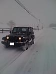 Jeep_Road.JPG
