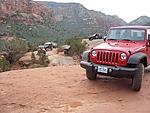 Jeep_Rocks.jpg