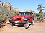 Jeep_Sedona.jpg