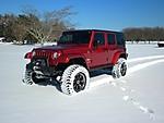 Jeep_Snow1.jpg