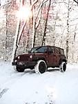 Jeep_Snow_2009_1_RS.jpg
