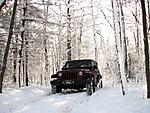 Jeep_Snow_2009_2_RS.JPG