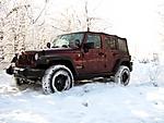 Jeep_Snow_2009_3_RS.JPG