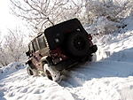 Jeep_Snow_2009_4_RS.JPG