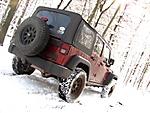 Jeep_Snow_2009_5_RS.JPG