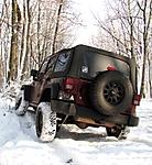 Jeep_Snow_2009_6_RS.jpg