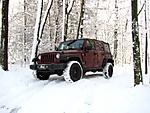 Jeep_Snow_2009_7_RS.JPG