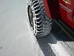 Jeep_Snow_21.jpg