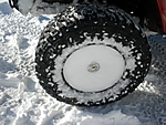 Jeep_Snow_3.jpg