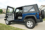 Jeep_Soft_Doors_-_6.jpg