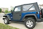 Jeep_Soft_Doors_-_7.jpg