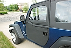 Jeep_Soft_Doors_-_8.jpg