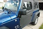Jeep_Soft_Doors_-_9.jpg