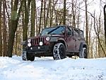 Jeep_Stubby_Firetower_1.JPG