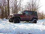 Jeep_Stubby_Firetower_3.JPG