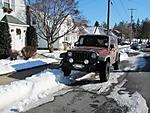 Jeep_Stubby_Plate.JPG
