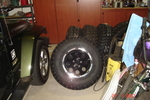 Jeep_Tires_and_Wheels_001.jpg