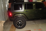 Jeep_Tires_and_Wheels_002.jpg