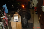 Jeep_Tires_and_Wheels_003.jpg