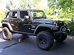 Jeep_Top_001.jpg